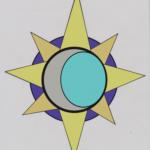 Inana symbol 8